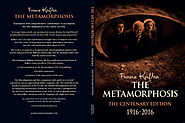 Centenary Edition Of Metamorphosis