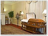 Honour the Deceased with the Services of Funeral Homes