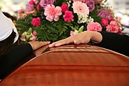 How Does Funeral Directors Help You?