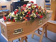 Top Services Offered By Funeral Homes Sydney