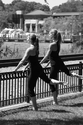 FAQs | Barre Fitness Classes, Total Body Sculpting | Wayzata, MN | the barre