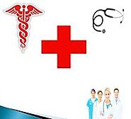 Medical PowerPoint Templates for Hospital, Free Medical PowerPoint Templates