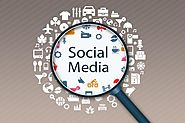 Importance of Social Media and Pay Per Click Services for Small Businesses