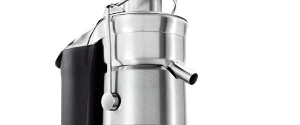Headline for Breville 800jexl Buy