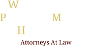 Personal Injury Lawyer Macon at Wpmhlegal.com