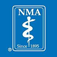 The National Medical Association