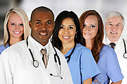 Five Reasons Why Community Hospitals Should Consider Hiring Healthcare Professionals From Healthcare Staffing Agencies