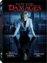 Damages (TV Series 2007– )