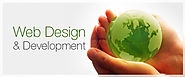 Web Application Development Company India - Eternal Web Pvt. Ltd