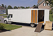 Professional Moving Company in Chattanooga, TN - (423) 855-8774