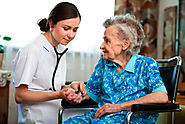 When Is The Right Time For Seniors To Seriously Consider Getting Home Health Care Services?