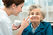 3 Reasons Why Proper Hygiene Care Is Important Among Elderly