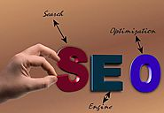 On Page SEO : The Complete Guide for Blogger | TechShiny