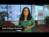 Best Colleges | College Rankings | US News Education