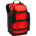 Burton Adult Day Hiker Backpack 2014