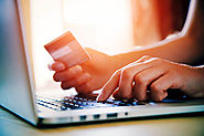 10 Ways to Drive E-Commerce Sales During Slow Online Shopping Months