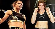 Betting Odds Released for Katie Taylor v Kimberly Connor