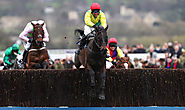 Cheltenham's Gold Cup Early Betting Odds