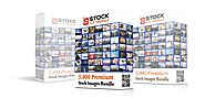 Stock PLR Firesale Review: Extremely High Quality Image Collecition