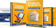 Consultant Funnel – Facebook Ads Review: The real secret to generating leads - FlashreviewZ.com