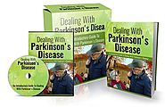 Dealing With Parkinson's Disease Review: Honest Review With Bonuses - FlashreviewZ.com