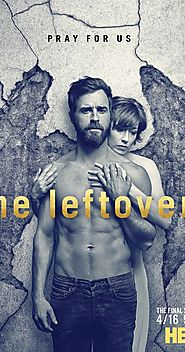 The Leftovers (TV Series 2014– )