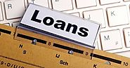 Advantages of Low Doc Commercial Loans