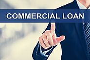 Types Of Commercial Loans That Are Available In The Financial Market