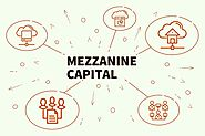Advantages of Mezzanine Financing