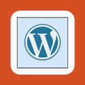 A WordPress Website dedicated to WordPress training, tutorials, and WordPress videos | Wptuts+