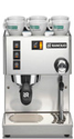 Best Espresso Machine Reviews Guide