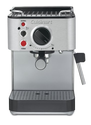 Espresso Machine Reviews - Reviews of the Best Espresso Machines