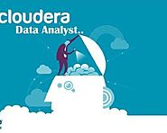 Why Learn Cloudera