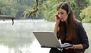 Installment Loans For Bad Credit- Get Instant Cash Help With Long Term Repayment Option
