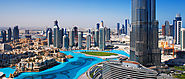 Book best Dubai city tours in cheapest rates