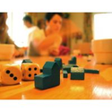 10 Timeless Board Games for the Entire Family
