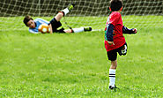 How to know when your kids should begin their soccer training