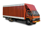 Agrawal Packers & Movers announce shifting service in all India