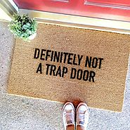 Tips for Finding the Perfect Doormats