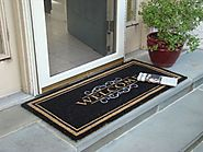 Front Doormats Can Have Various Uses