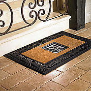 Excellent Front Doormats Is All You Need