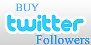 Selecting Quality over Quantity of Twitter Followers