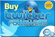 How to get best Return ON Investment (ROI) when you buy Twitter followers? - SEO Company Pakistan | SEO Services in L...
