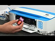 How to Setup, Print, Scan or Fax on your HP Printer?