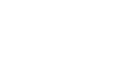 Water Cooler Rentals for Home and Office - Aussie Natural