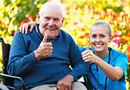 3 Reasons Why Home Health Care Is In Demand