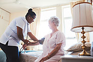 A Few Care Services to Expect from Skilled Nursing Care