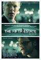 Watch The Fifth Estate Movie Online Free 2013