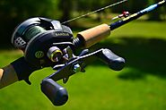 Baitcasting Reels Review 2017: Best Saltwater Fishing Reels