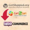 How to Perform WP e-Commerce to WooCommerce Migration